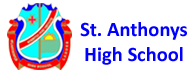 Prep B: St. Anthony\\\\\'s High School