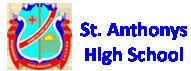 Prep B: St. Anthony's High School
